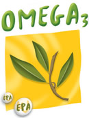 logo_omega3